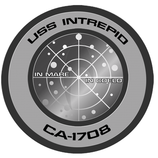 File:Intrepid-logo.png