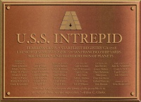 Ded-plaque-intrepid.jpg