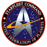Star Fleet command emblem.png