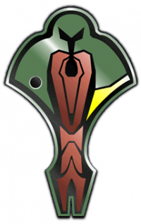Cardassian Union logo.png